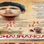 Chauranga – movie review