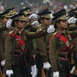 Why Women in combat roles will spell doom for Indian army
