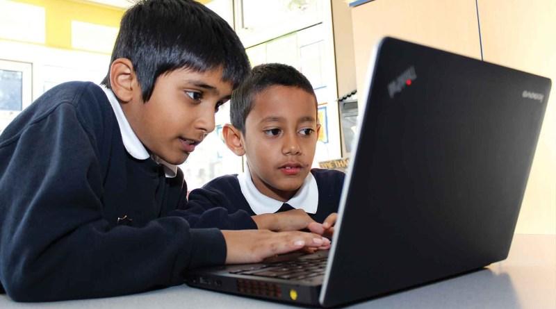 karnataka ban online classes