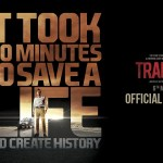 Traffic- Ashdoc's movie review