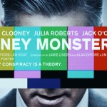 Money Monster- Ashdoc's movie review