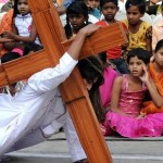 GoI should force missionaries to only convert Muslims