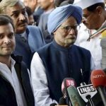 Congress party needs to be obliterated for a better India
