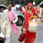 Why dowry is not evil as painted by MSM