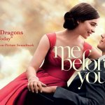Me before you—Ashdoc's movie review
