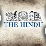 How top editors of The Hindu support paedophilia