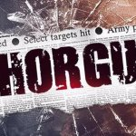 Shorgul- Ashdoc's movie review