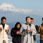 Japanese court legalises profiling and surveillance of Muslims