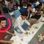 Proof that JNU anti-nationals are Jihadis