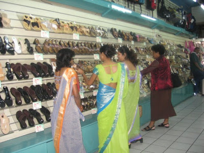 shoe-store-fiji-diwali-week
