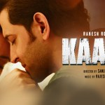 Ashdoc's movie review-Kaabil