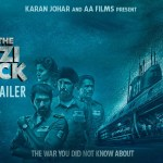 Ashdoc's movie review- The ghazi attack