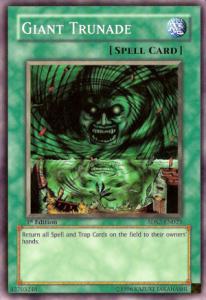 yugioh cards ocg september