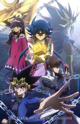 Yu-Gi-Oh!.The.Dark.Side.of.Dimensions.full.1999519