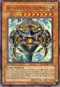 ArcanaForceXXI-TheWorldLODT-EN-UR-1E