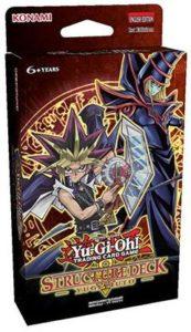 yugioh-structure-deck-yugi-muto-x1