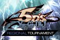 Najava: Regional tournament 10/2015