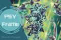 PSYFrame – New Archetype
