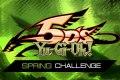 Spring Challenge by DaGuVax