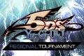 Report s regionalog turnira 10/2013 by Token