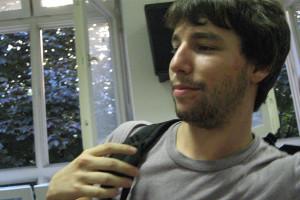 Državni prvak 2005. godine.