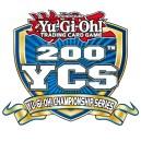 【画像付き】YCS(遊戯王チャンピオンシップ)プロモカード一覧まとめ