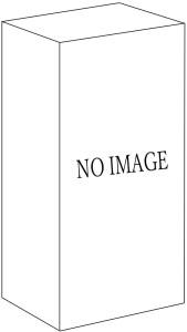 half box no image