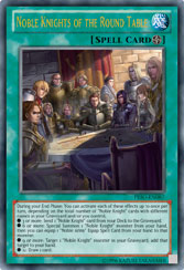 YuGiOh TCG Strategy Articles  PRIO Preview We Are