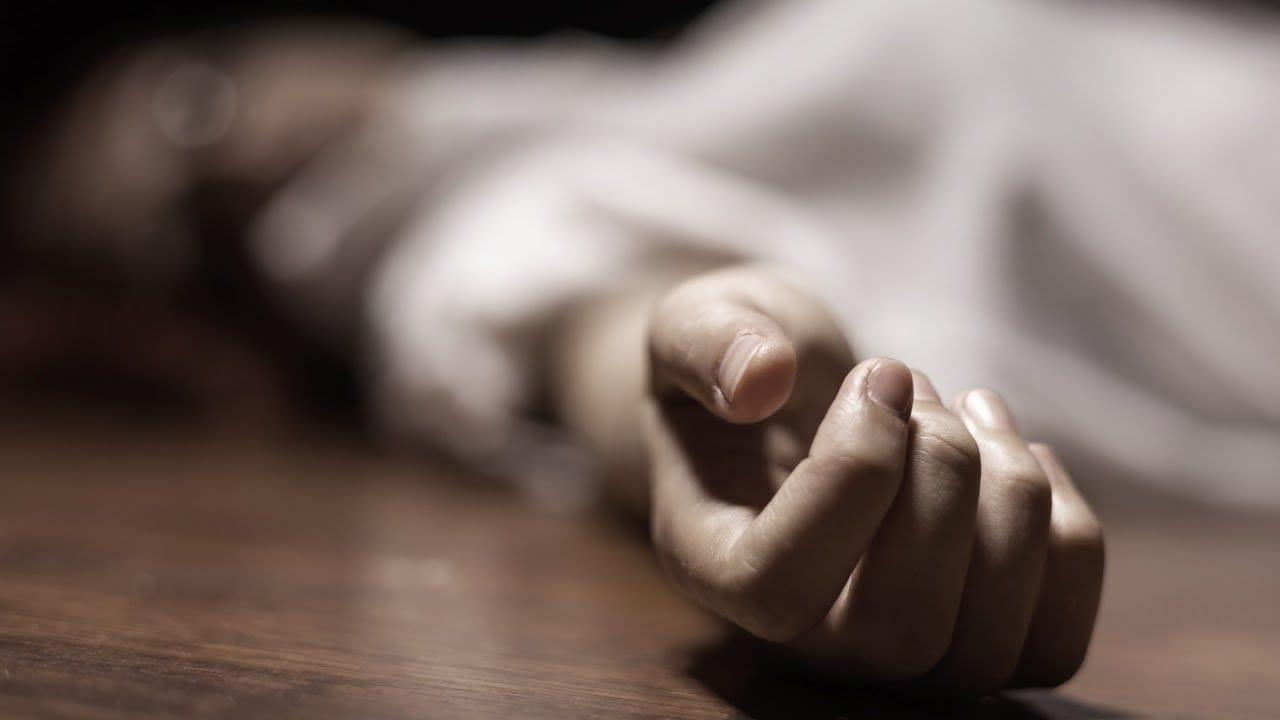 कोरोना संक्रमणबाट पाटन अस्पतालमा दुई जनाको मृत्यु