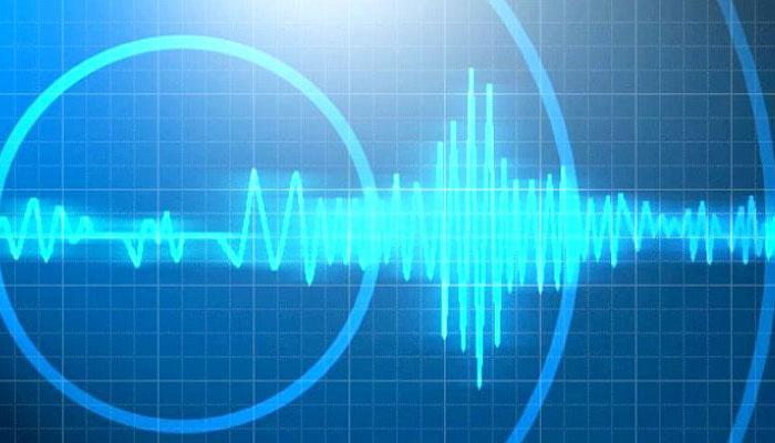 गोरखा केन्द्रबिन्दु भएर  चार रेक्टर स्केलको भूकम्प