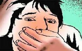 अपहरित बालकको सकुशल उद्दार