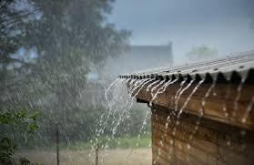 देशभर फैलियो मनसुनी वायु, अझै दुई दिनसम्म वर्षा हुन्छ : मौसमविद्