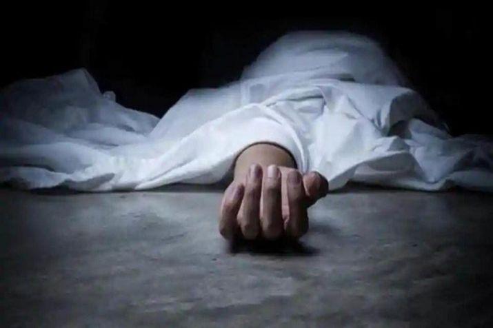 चितवनमा कोरोना संक्रमित ३१ वर्षीय युवकको मृत्यु