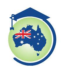 अष्ट्रेलियामा अन्तर्राष्ट्रिय विद्यार्थीहरुलाई लक्षित गरी भिसा सम्बन्धी  नियमहरुमा परिवर्तन