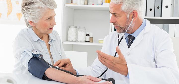 किन आवश्यक उमेर अनुसार स्वास्थ्य परीक्षण ?