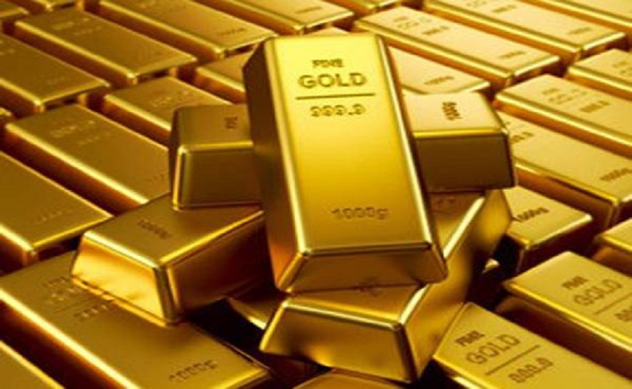 सुनको मूल्य तोलामा ९१ हजार ५०० रुपैयाँ पुग्यो