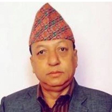 नेपाल कम्युनिष्ट पार्टी भित्रको विवाद:  वैचारिक कि पार्टी सत्ता कब्जा ?
