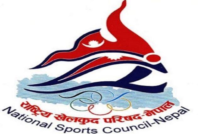 युवा तथा खेलकुदमन्त्री जगतबहादुर विश्वकर्माले राष्ट्रिय खेलकुद परिषद्(राखेप)को बोर्डमा ६ सदस्य मनोनीत गरे