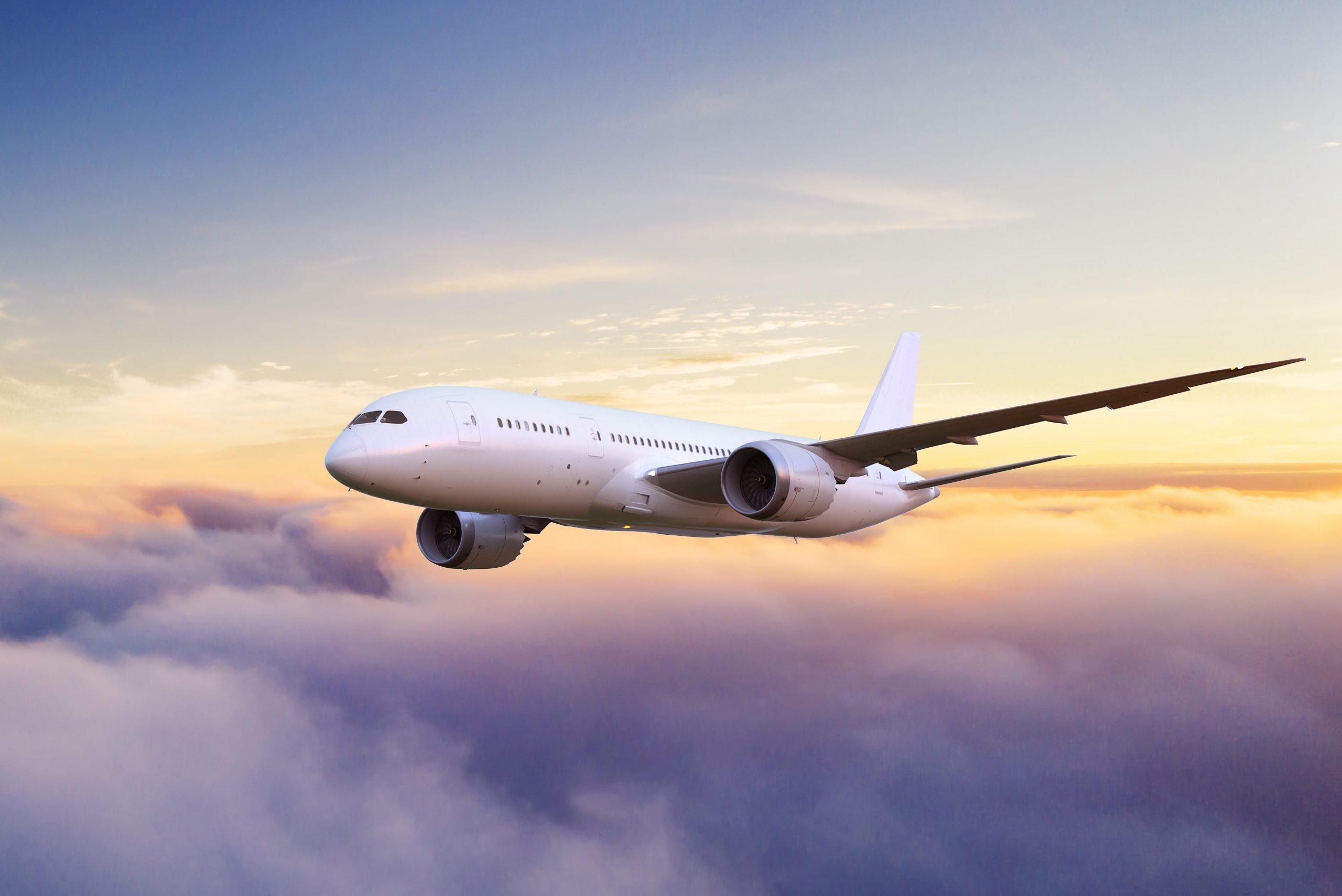 संसारभर ४० प्रतिशत गन्तव्यमा यात्रा प्रतिवन्ध खुकुलो