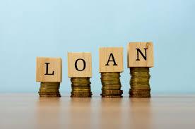 सार्वजनिक ऋणको सावाँ-ब्याज भुक्तानीमा ८३ अर्ब ५९ करोड खर्च