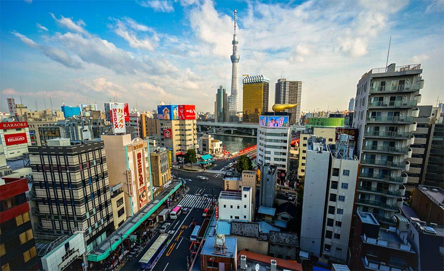 जापानको रोजगारीमा उल्झन , सरकार नै असन्तुष्ट