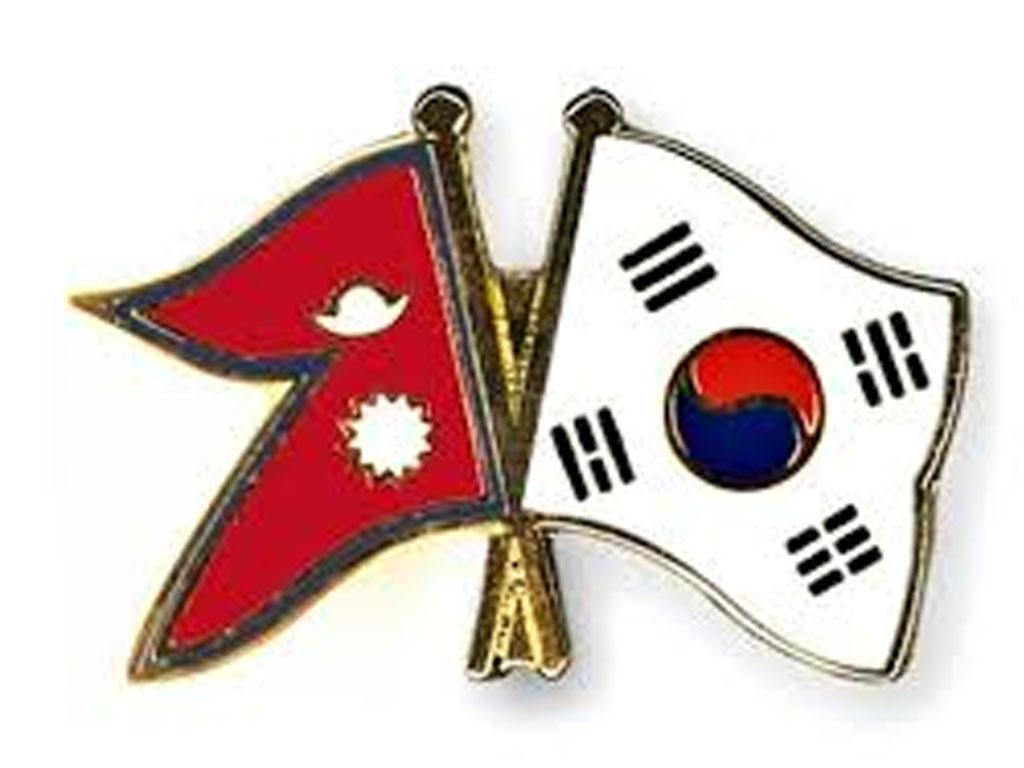 कोरियामा २५ लाखले रोजगारी गुमाए