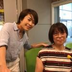 薬膳塾みくらびと主宰石丸由美子先生