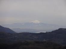 daisen-ichitabatakusyi