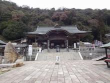 ichibatayakushi-hondou