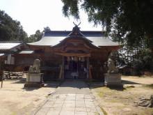 oogamiyama2
