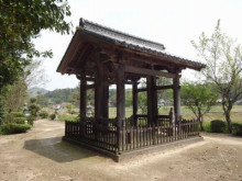 unjyuji3