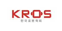 한국로봇학회