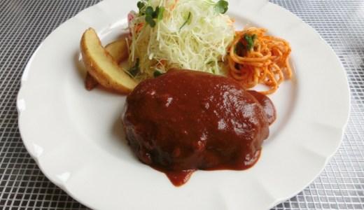 ミート矢澤の絶品「飲めるハンバーグ」!レシピは?通販もある?