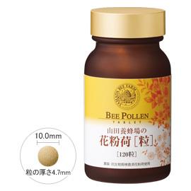 bee-Pollen (2)